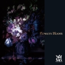 Flowers Bloom TYPE-A DVD/凛-the end of corruption world-