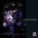 Flowers Bloom TYPE-A/凛-the end of corruption world-