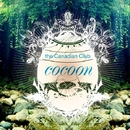 cocoon/the Canadian Club