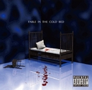 FABLE IN THE COLD BED TYPE-C/NEGA