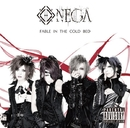 FABLE IN THE COLD BED DVD/NEGA