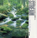 Natural sounds Series-6 STREAM from Alps&River/効果音