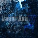Vamp Ash A Type DVD/DuelJewel