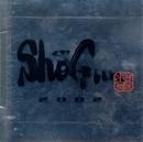 Shogun 2002/SHOGUN