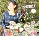 Garden Notes/elect-link