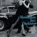 IN THE MOOD~PLAYS GLENN MILLER~/Manhattan Jazz Quintet