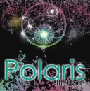 Polaris A Type DVD/DuelJewel