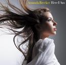 HERE I AM/AMANDA BRECKER