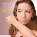 Brazilian Passion/AMANDA BRECKER