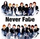約束の指輪/Never FaDe