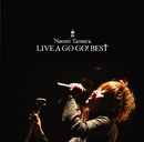 LIVE A GO GO! BEST/田村直美