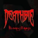 鮮血ノMARIYA B type/DEATHBIE