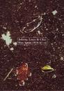 Johnny, Louis & Char Free Spirit 1979.07.14 DISK 1/Johnny, Louis & Char