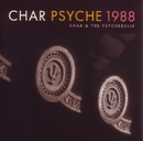 PSYCHE 1988/Char