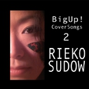 Big Up 2!-Cover Songs-/須藤 りえ子