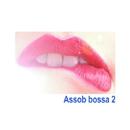 Assob bossa2/Assob bossa