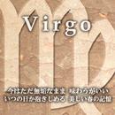 Virgo/小山ツトム 松宮恭子