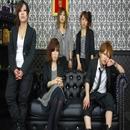 光 TOKYO BOOT UP!エントリーソング/LUZ