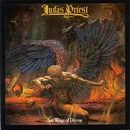 SAD WINGS OF DESTINY/JUDAS PRIEST