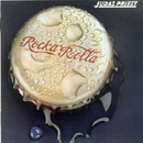 ROCKA ROLLA/JUDAS PRIEST