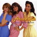 ARABESQUE/Arabesque