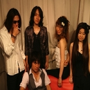 GANG Star Gothic TOKYO BOOT UP!エントリーソング/GANG Star Gothic