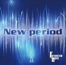 New period TYPE-A/FUTURISM・BOYZ