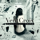 Ambivalent/SHINE/Vent Croix