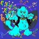 Crazy Cat TYPE-B/Called≠Plan