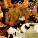 Fuel in my beerglass/Hi Life/Kenbowls 5
