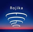Echo/Rojika