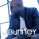 Replay/J.Burney