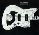 SINGLES (新装盤)/AIR