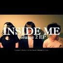 INSIDE ME Volume 2 EP/INSIDE ME