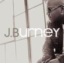J.BURNEY/J.Burney