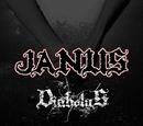 JANUS/DiaboluS