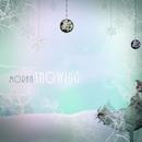 Snowing(通常盤)/Moran