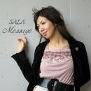 Message/SALA