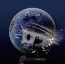Cynthia/Megaromania