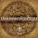 零-zero-/UnknownRooftops