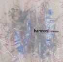 harmonia/aromice.