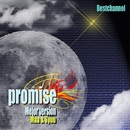 promise Mejor version/まあ、しゅう