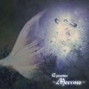 Episodes-Merrow- DVD/ミサルカ