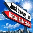 Just the way I am ~答えはいつも心の中に~/Natural Radio Station