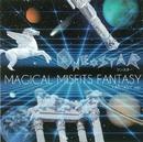 MAGICAL MISFITS FANTASY【FANTASY VER.】/ワン★スター