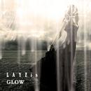 GLOW/LAYZis