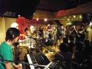 JIROKIICHI Live 2007.05.22/Earth Wind & Fighters