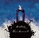 Blue's HarmoniK/AriaRoid