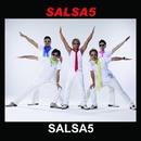 SALSA5/SALSA5