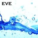 エール B-TYPE/EVE